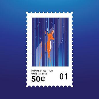 deer-01.jpg