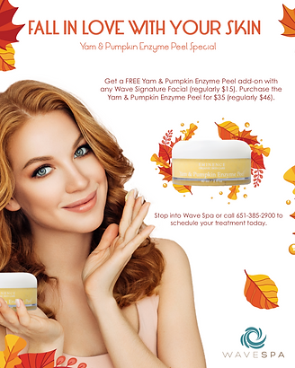 WaveSpa Sept