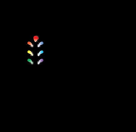 Logo Drafts-04.png