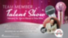 TeamMember_Talentshow_Janus2-01.jpg