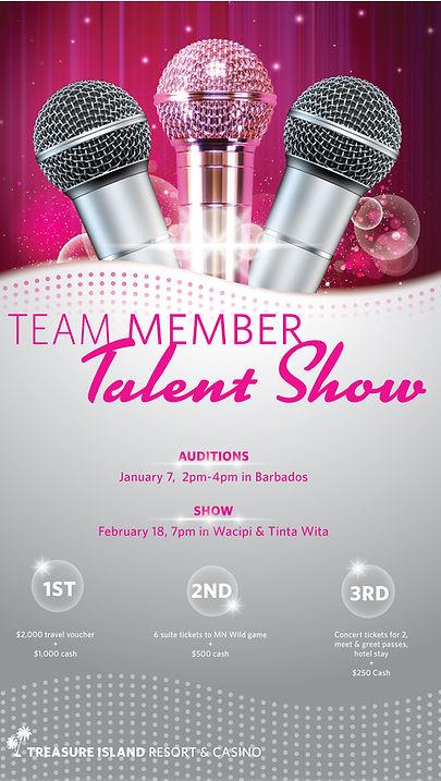 TeamMember_Talentshow_Janus-01.jpg