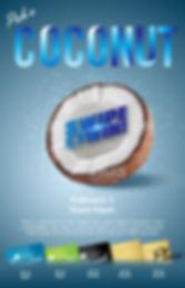 Coconut_SwipeandWin-01.jpg