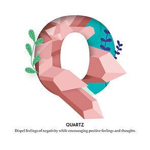 Quart3-02.jpg