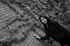 YuBin Jung Head Shots