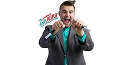 The Magic of Trino