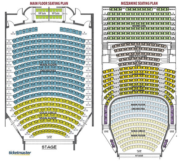 Flagstar-Strand-Theatre-Seating-Plan-5-1