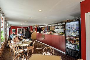 alleycat-cafe-6286_1.jpg