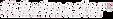 ticketmaster-logo.png