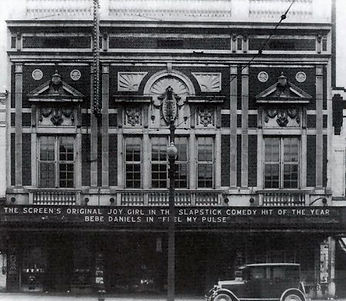 Strand+Theater+Historic.jpg