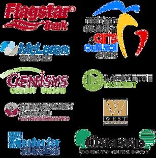 sponsior logos.png