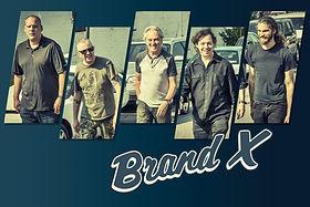 brand x.jpg
