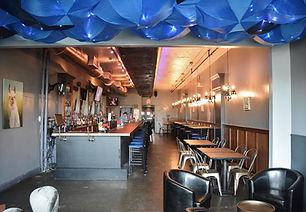 liberty bar.jpg