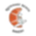 RBB_LOGO_CMYK-PRINT.png