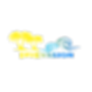 Logo_Iriévasion.png