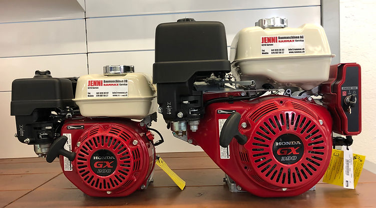 Hondamotoren 01.jpg