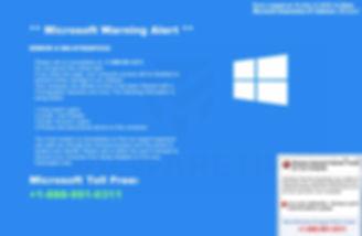 ERROR-MS-SYSINFO32-Scam.jpg