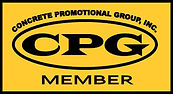 CPG Member yellow.jpg