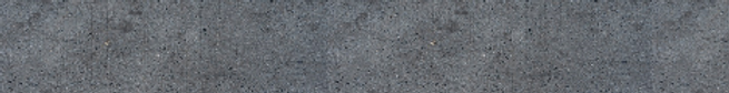 concrete banner.png