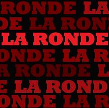 La Ronde Graphic