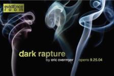 Dark Rapture Graphic