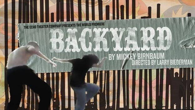 Backyard copy.jpg