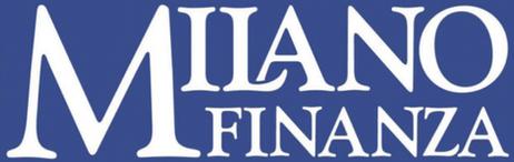 Milano Finanza Logo.png