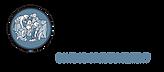 Logo_Politecnico.png