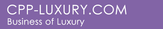 CPP Luxury - Long Post Logo.png