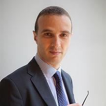 Riccardo Mangiaracina.jpg