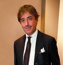 Mario Filippi Coccetta (mezzo busto).jpg