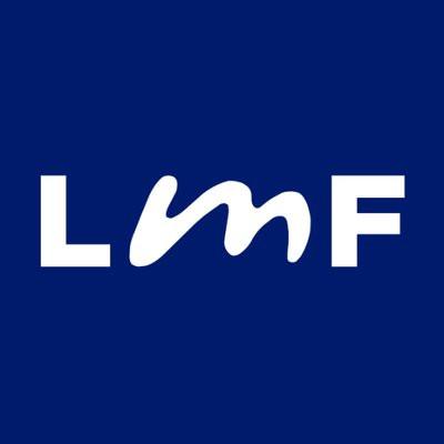 La Mia Finanza Logo.jpg