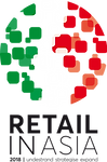 logo_retialinasia.png