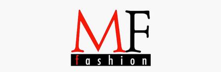 MF Fashion Logo.png
