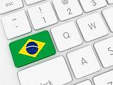 brazil keyboard.jpg