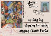Haiku_postcards_round25.jpg
