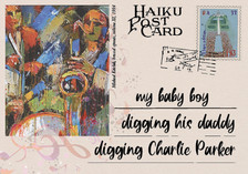 Haiku_postcards_round25.jpg