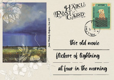 Haiku_postcards_round24.jpg