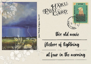 Haiku_postcards_round24.jpg