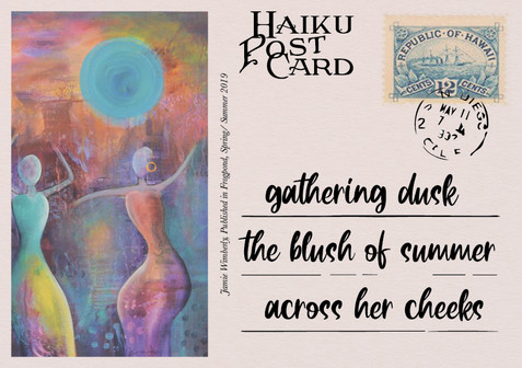 Haiku_postcards2.jpg