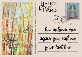 Haiku_postcards5.jpg