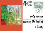 Haiku_postcards_round33.jpg