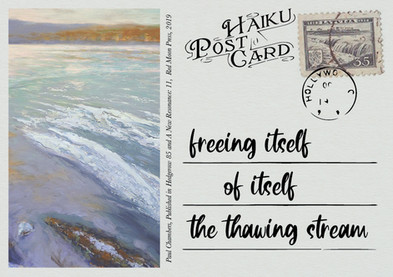 Haiku_postcards1.jpg
