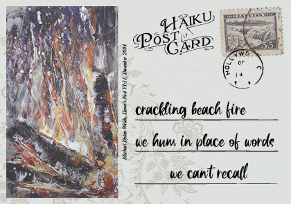 Haiku_postcards_round2.jpg