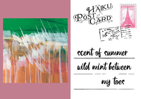 Haiku_postcards_round32.jpg