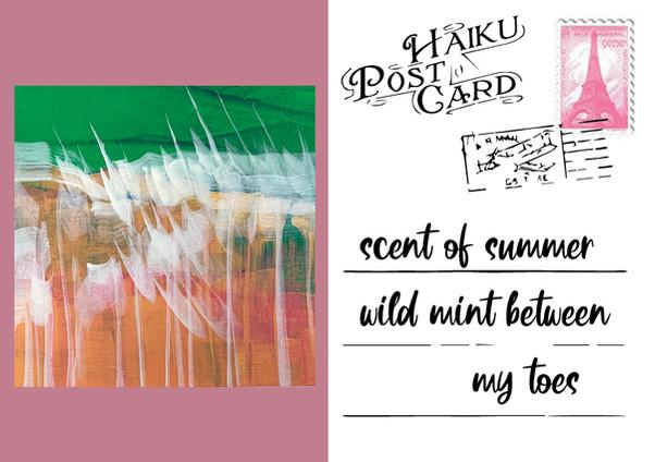Haiku_postcards_round32.jpg