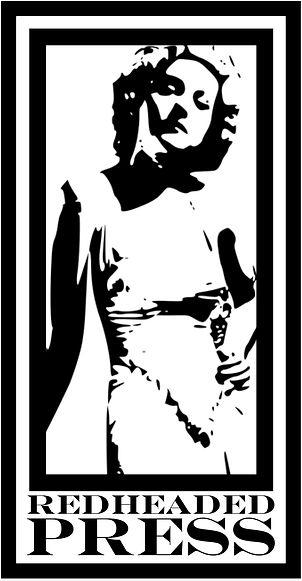 Redheaded Press Logo.jpg