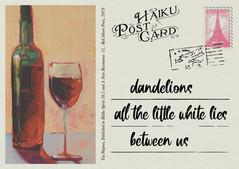 Haiku_postcards3.jpg
