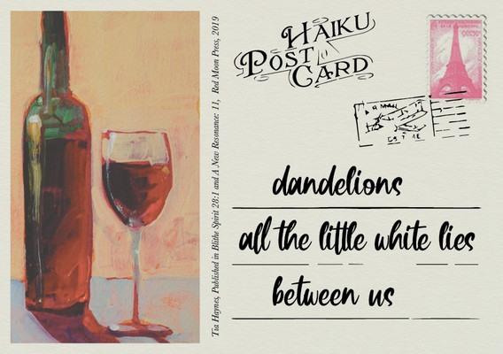 Haiku_postcards3.jpg