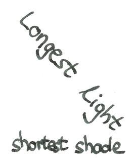 LongestLight.jpg