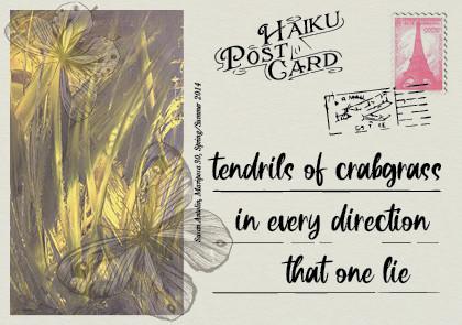 Haiku_postcards_round23.jpg